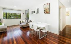 101/540 Sydney Road, Seaforth NSW