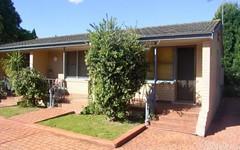 2/74 Pemberton Street, Strathfield NSW