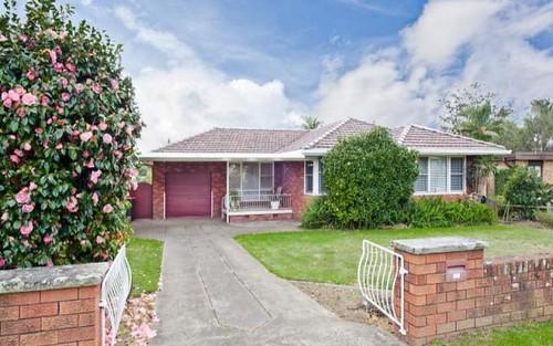 111 St Anns St, Nowra NSW 2541