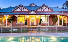 20 Griffith Drive, Splitters Creek NSW