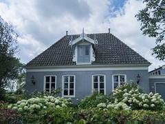 Zuiderzeepad 03 - Monnickendam - Amsterdam 036.jpg (Jorden Esser) Tags: nederland noordholland zuiderwoude zuiderzeepad