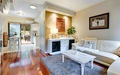 6/24-36 Pacific Highway, Wahroonga NSW