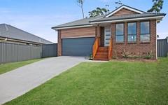 12 Macrae Street, East Maitland NSW