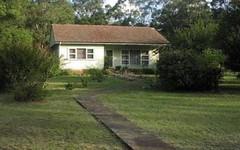 231 Garfield road west, Marsden Park NSW