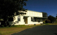 58 Bergalia Link Road, Bergalia NSW