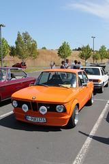 motorfest14 058