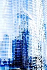 Burj Khalifa.jpg (ilesuisse) Tags: architecture photo image photos images urbanisme superposition duba surimpression superposes superpose burjkhalifa photodarchitecture laprisedevue photodeduba photoduburjkhalifa