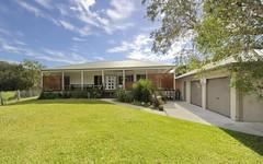 18 Melaleuca Drive, One Mile NSW