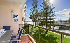 505/2 Hollingworth Street, Port Macquarie NSW