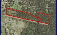 137 Old King Creek Road, King Creek NSW