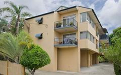 4 18 Morris Street, Paddington QLD