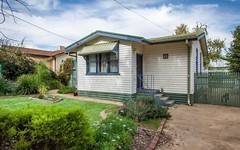 28 Castlereagh Avenue, Mount Austin NSW