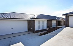 2/28 Osterley Street, Bourkelands NSW