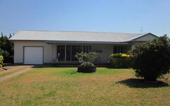 12 Dumaresq Street, Parkville NSW