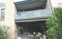 11/216 Union Street, The Junction NSW