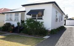8 Birralee Street, Muswellbrook NSW