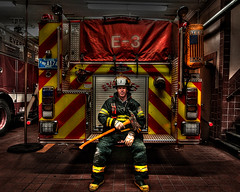 NIB_8189_tonemapped-3233221706-O (photosbyd386) Tags: fire cool fighter gritty firefighter hdr tonemapped tonemapping