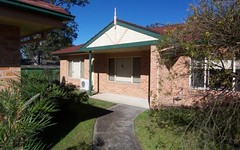 5/87 Chelmsford Avenue, Metford NSW
