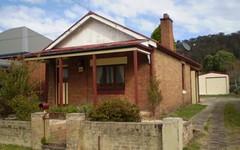9 Atkinson Street, Lithgow NSW
