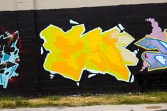 IMG_3837 edited (keath kono) Tags: graffiti orlando bio nicer tatscru littlesaigon pho88 mills50
