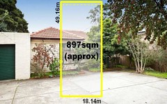 843 High Street Road, Glen Waverley VIC
