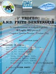 1° Trofeo Fritz Dennerlein030