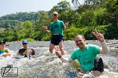 Trilha das Letras (PauloFotografoSantista) Tags: brazil running run trail sp santos corrida montanha trilhas momentos letras cubatao baixada santista