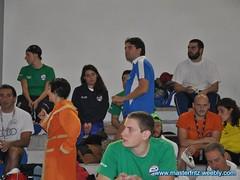 5° Trofeo Blue Team040