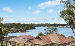 4 Robvic Avenue, Kangaroo Point NSW