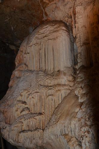 114 Lucas Cave, Jenolan NSW