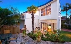 23 Taro Street, Blakehurst NSW