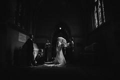 Cornell University Wedding (susan_stripling_photography) Tags: wedding blackandwhite photography cornell weddingpictures weddingphotographer weddingphotography weddingphotographers weddingphotojournalism