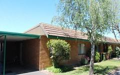 6/223 Lambert Street, Tambaroora NSW