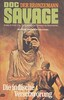 Doc Savage 82 (micky the pixel) Tags: sf roman sciencefiction docsavage pulp abenteuer taschenbuch kennethrobeson themanofbronze streetsmithpublications erichpabelverlag derbronzemann themajii