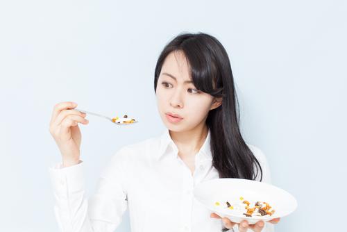 北川景子 画像29