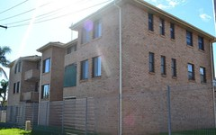 2 Stafford Street., Minto NSW