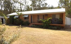 2838 Putty Road, Milbrodale NSW