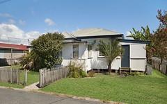 6 Illawong Lane, Evans Head NSW