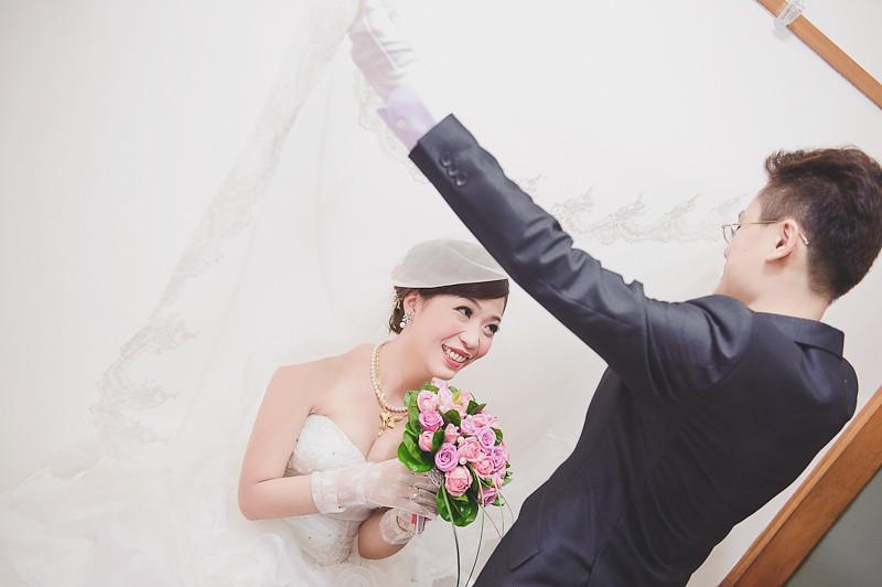 15203483388_6b10ee272f_b- 婚攝小寶,婚攝,婚禮攝影, 婚禮紀錄,寶寶寫真, 孕婦寫真,海外婚紗婚禮攝影, 自助婚紗, 婚紗攝影, 婚攝推薦, 婚紗攝影推薦, 孕婦寫真, 孕婦寫真推薦, 台北孕婦寫真, 宜蘭孕婦寫真, 台中孕婦寫真, 高雄孕婦寫真,台北自助婚紗, 宜蘭自助婚紗, 台中自助婚紗, 高雄自助, 海外自助婚紗, 台北婚攝, 孕婦寫真, 孕婦照, 台中婚禮紀錄, 婚攝小寶,婚攝,婚禮攝影, 婚禮紀錄,寶寶寫真, 孕婦寫真,海外婚紗婚禮攝影, 自助婚紗, 婚紗攝影, 婚攝推薦, 婚紗攝影推薦, 孕婦寫真, 孕婦寫真推薦, 台北孕婦寫真, 宜蘭孕婦寫真, 台中孕婦寫真, 高雄孕婦寫真,台北自助婚紗, 宜蘭自助婚紗, 台中自助婚紗, 高雄自助, 海外自助婚紗, 台北婚攝, 孕婦寫真, 孕婦照, 台中婚禮紀錄, 婚攝小寶,婚攝,婚禮攝影, 婚禮紀錄,寶寶寫真, 孕婦寫真,海外婚紗婚禮攝影, 自助婚紗, 婚紗攝影, 婚攝推薦, 婚紗攝影推薦, 孕婦寫真, 孕婦寫真推薦, 台北孕婦寫真, 宜蘭孕婦寫真, 台中孕婦寫真, 高雄孕婦寫真,台北自助婚紗, 宜蘭自助婚紗, 台中自助婚紗, 高雄自助, 海外自助婚紗, 台北婚攝, 孕婦寫真, 孕婦照, 台中婚禮紀錄,, 海外婚禮攝影, 海島婚禮, 峇里島婚攝, 寒舍艾美婚攝, 東方文華婚攝, 君悅酒店婚攝, 萬豪酒店婚攝, 君品酒店婚攝, 翡麗詩莊園婚攝, 翰品婚攝, 顏氏牧場婚攝, 晶華酒店婚攝, 林酒店婚攝, 君品婚攝, 君悅婚攝, 翡麗詩婚禮攝影, 翡麗詩婚禮攝影, 文華東方婚攝
