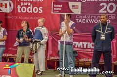 Aguascalientes 2014, día 2 - Turno mañana