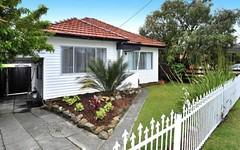 16 Reservoir Street, Little Bay NSW