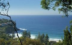 7/5A Wollombi Road, Bilgola NSW