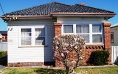 3 Young Road, New Lambton NSW