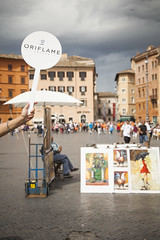 11-09-14 ROMA-ORIFLAME-046