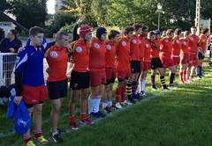 Juniors 2013-2014 Boucles de la Marne 1