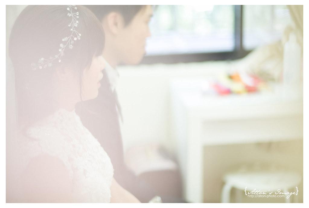 冠延 & 怡璇 婚禮側拍 // 板橋晶宴婚宴會館