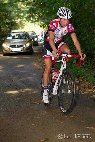 UCI MJ 2.1 Koksijde 114