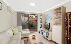 1/155 Mullens Street, Rozelle NSW