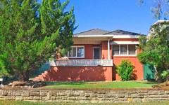 16 Boronia Street, Kyle Bay NSW