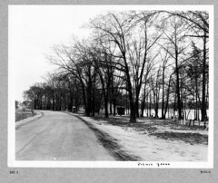 photo album 09264-01-ph006 (Olmsted Archives, Frederick Law Olmsted NHS, NPS) Tags: parks parvin